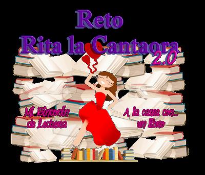 Reto Rita 2.0