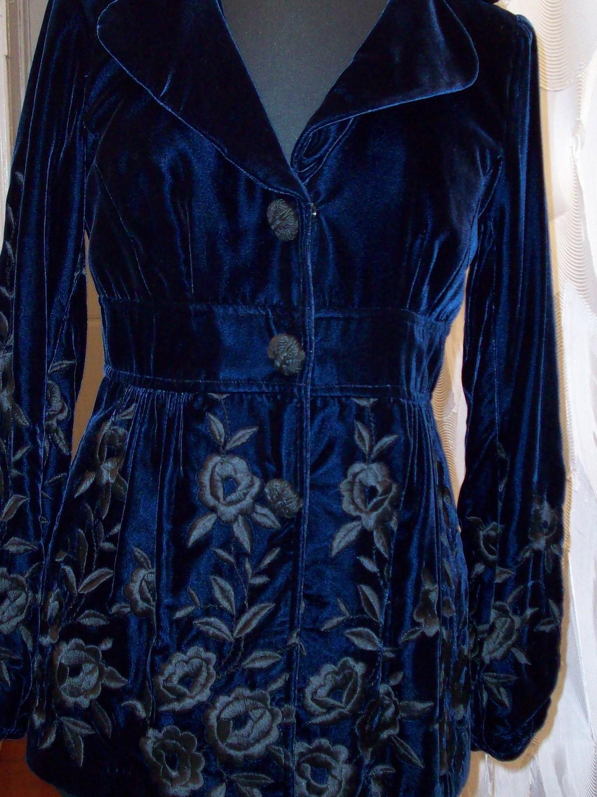 1000 Images About Blue Velvet On Pinterest