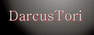 Darcus Tori Logo