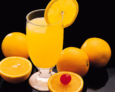jugo-de-naranja-orange-juice-frutal-juices
