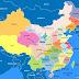 Địa lí 11 - Bài 10 Cơ bản - Trung Quốc ( 2 tiết)