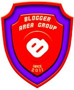 I am TBA Member
