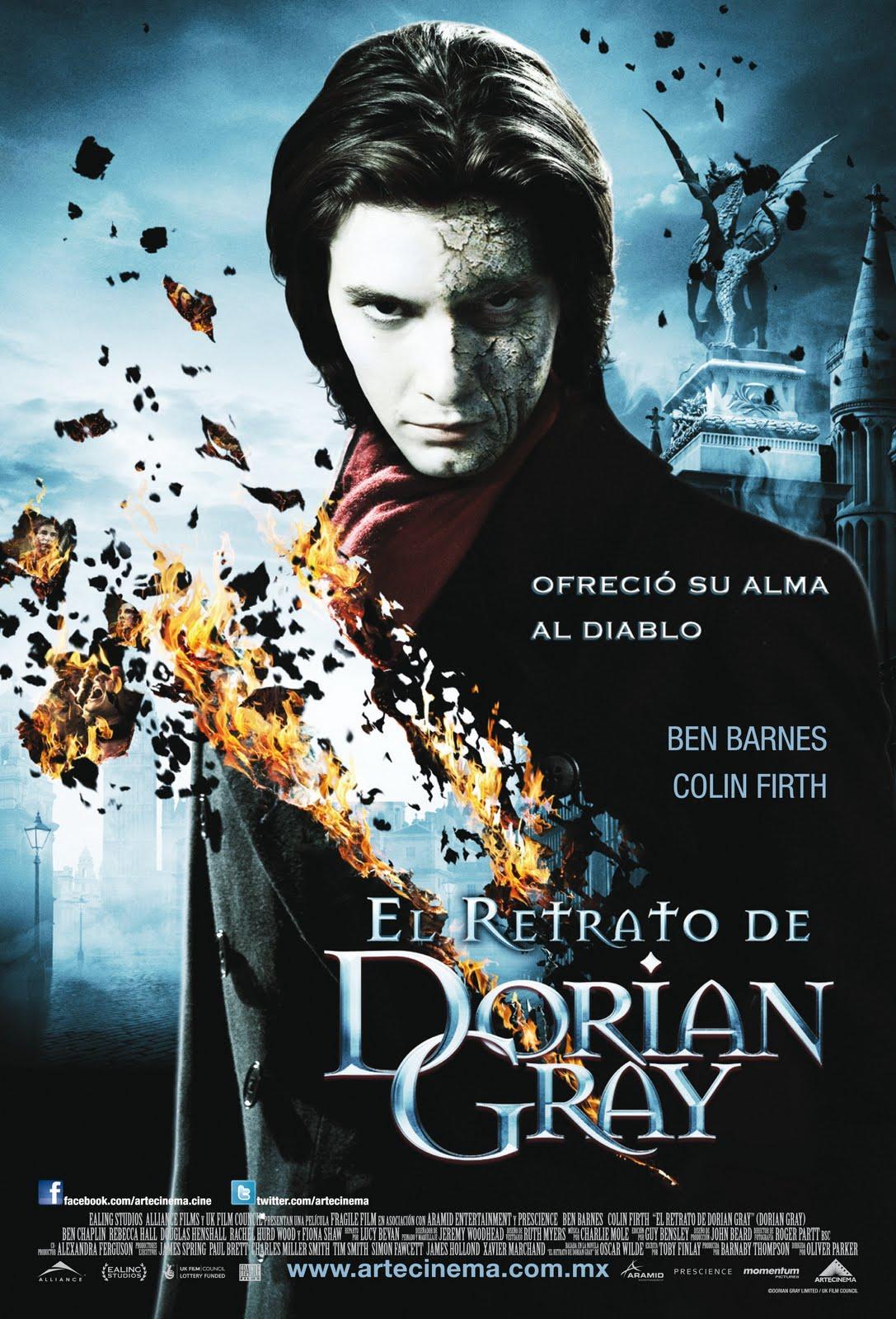 http://3.bp.blogspot.com/-lMygfqDSQ5A/Tvsh7xq--jI/AAAAAAAAByY/1CkoN8pq98M/s1600/Dorian_Gray_poster.jpg
