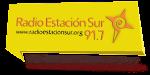 Radio Estación Sur FM 91.7 Centro Cultural Favero Tolosa / La Plata