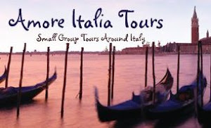 Amore Italia Tours