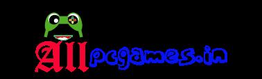 AllPcGames