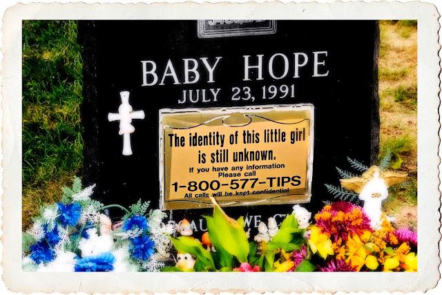 Baby Hope 02
