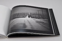 zap teshima photo book