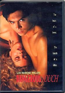 Dangerous Touch 1994