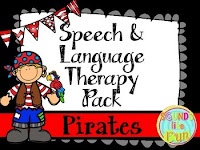 https://www.teacherspayteachers.com/Product/Speech-and-Language-Therapy-Pack-Pirates-2087170