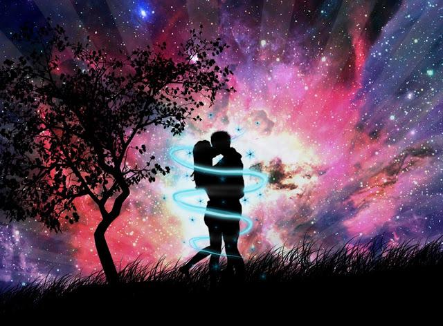 imagen de amor enamorados