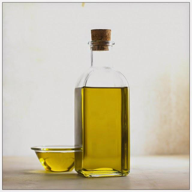 oliwa z oliwek maseczki
