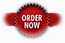 http://www.carikamarkos.com/2015/04/order-daftar-kamar-kost.html