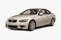 BMW 328i Specification, Design, Review