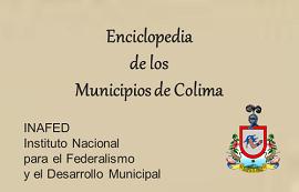 Enciclopedia Colima