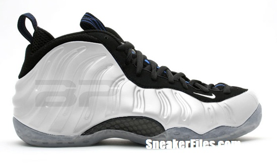 30c417d2022 Rumor has it that next month will see an increase in price regarding the Nike  Air Foamposite One. Which Foamposite One is said to debut along with the ...