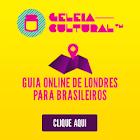 Geleia Cultural
