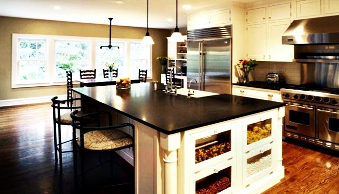 Discount kitchen cabinets laying out kitchen cabinets for Cheap kitchen cabinets st louis