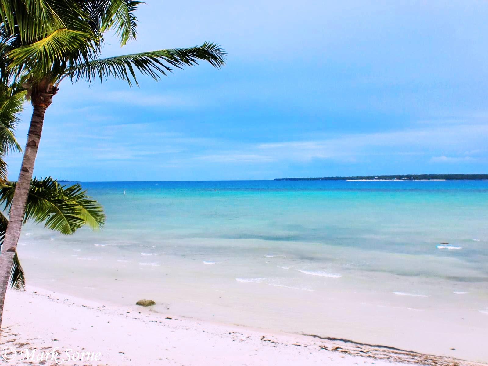 Bantayan Island Philippines  city images : Bantayan Island Cebu