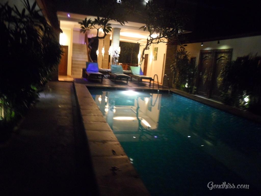 Coco de Heaven Guest House