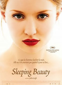 Filme Poster A Bela Adormecida DVDRip XviD & RMVB Legendado