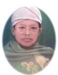Alm. KH. Burhanuddin