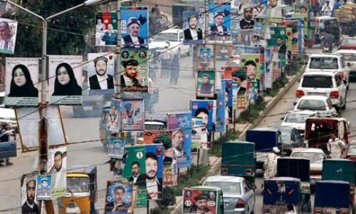 http://osservatorioiraq.it/analisi/elezioni-afghanistan-chi-sar%C3%A0-il-successore-di-hamid-karzai