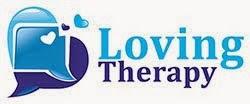 Lisa Testart - Loving Therapy