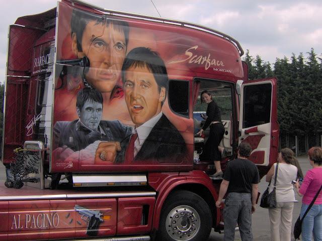 videos+de+camiones+scania+longline+tuning