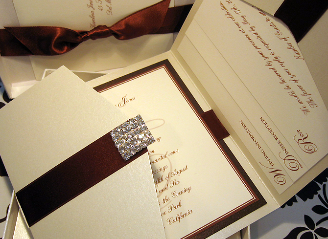 township printers: 2012wedding cards in lahore wedding cards in, Wedding invitations
