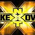 """Anunciado a data do próximo NXT """"TakeOver"""""""