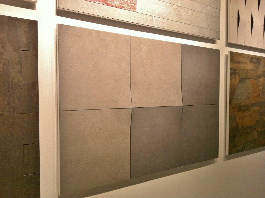 Arnoud herberts interieurarchitect weer inspiratie for Interieur beurs kortrijk