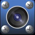 固定カメラ/FixedCam 1.1.0
