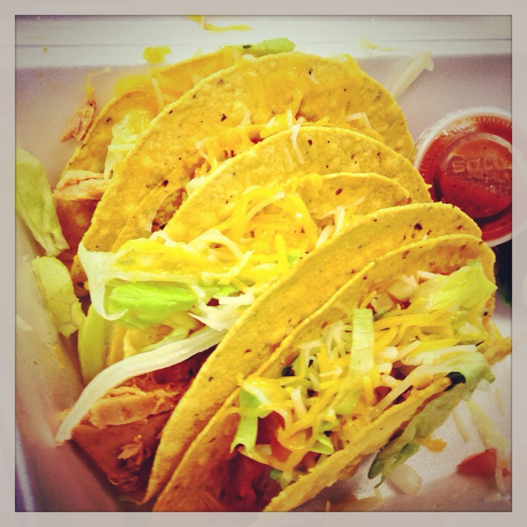 Cactus Silvestre Tex Mex Restaurant Near Umbc