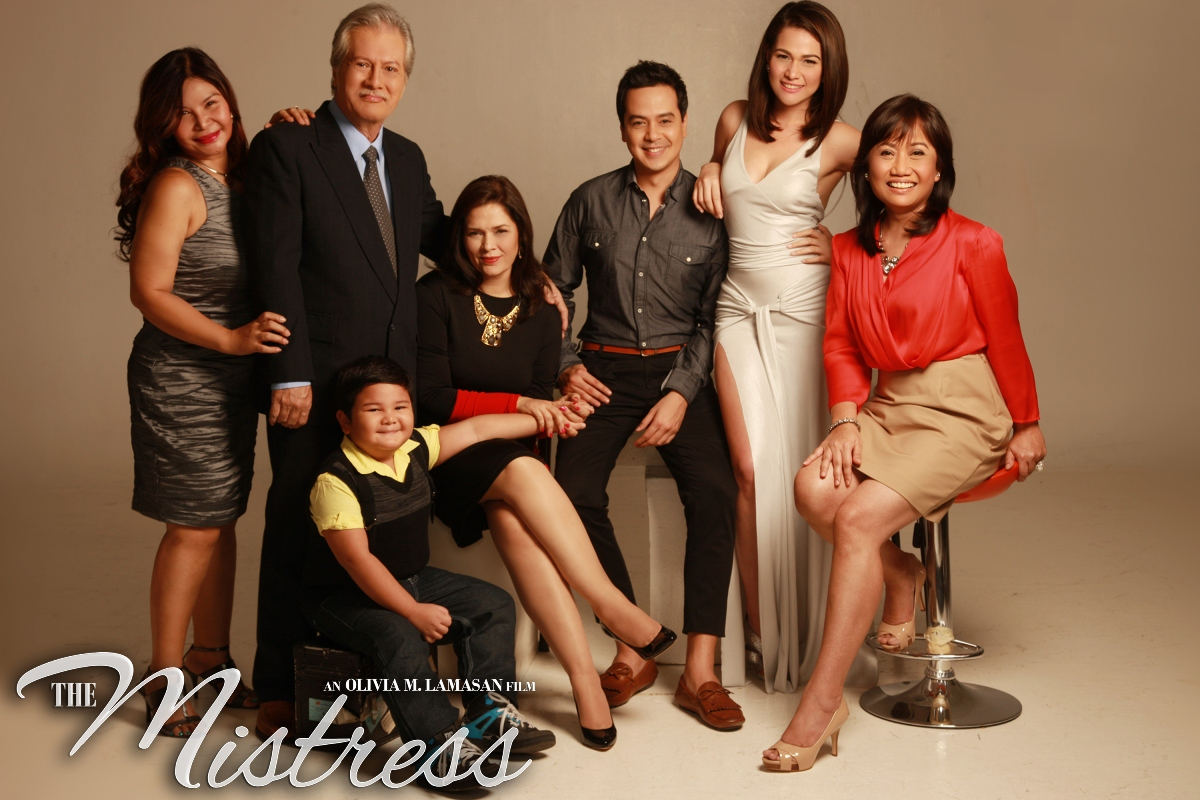 The+Mistress+john+lloyd+cruz+and+bea+alonzo.jpg