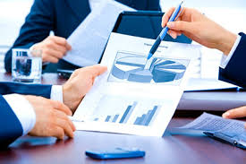 Do you want to reduce cost&;optimize performance of your assets?