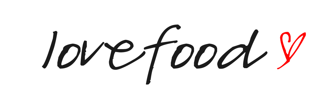 lovefood