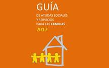 Guía de Ayudas Sociales 2017