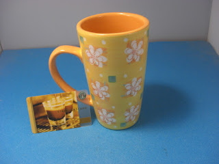 http://bargaincart.ecrater.com/p/22614924/starbucks-mug-spring-easter-yellow