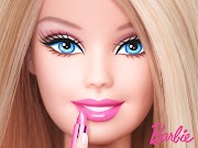 Barbie politicamente correcta