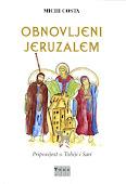 Obnovljeni Jeruzalem