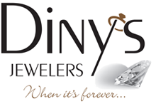 http://www.dinysjewelers.com/