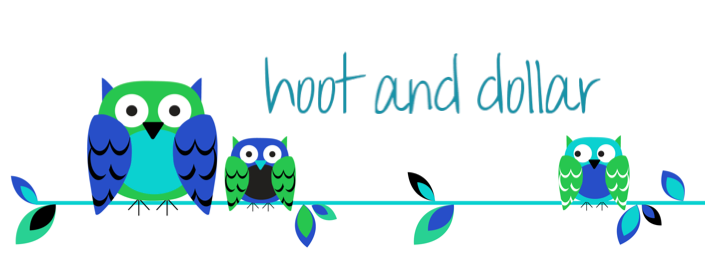 Hoot and Dollar