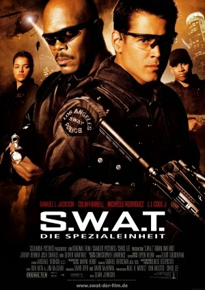 download film gratis s.w.a.t.