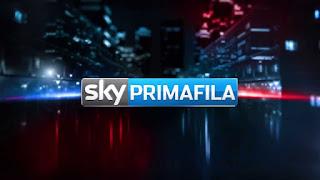 iptv Primafila HD