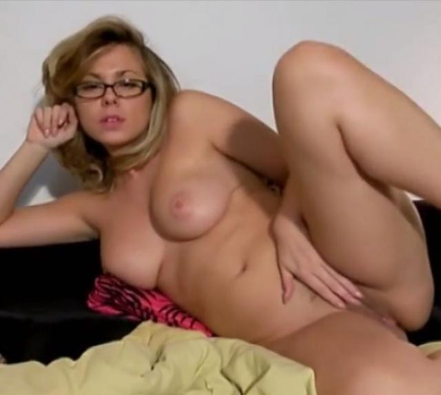 free porn gp video