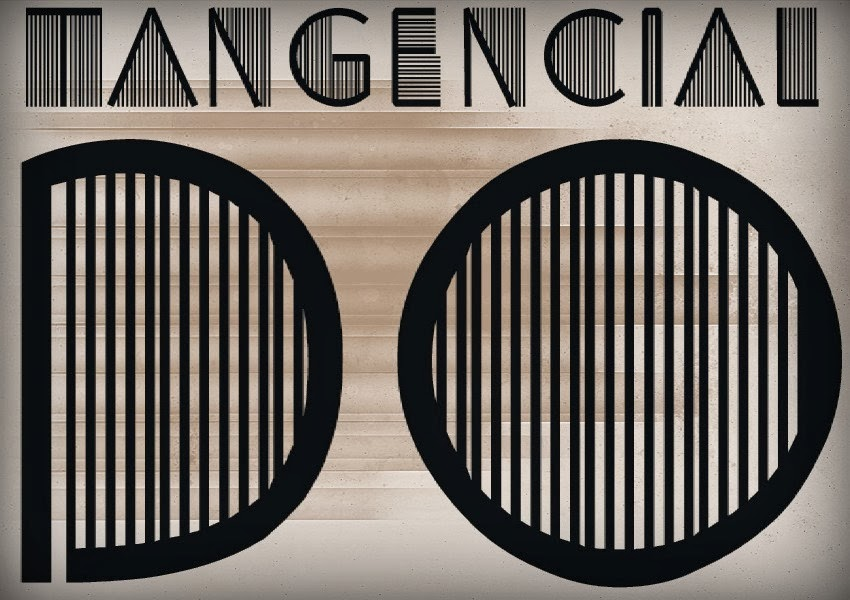 Tangencial DO
