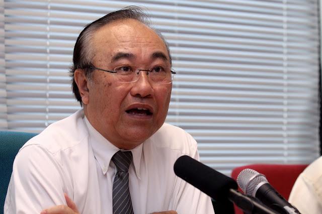 http://themalaysianreserve.com/new/sites/default/files/Datuk%20Paul%20Low%20Seng%203.JPG
