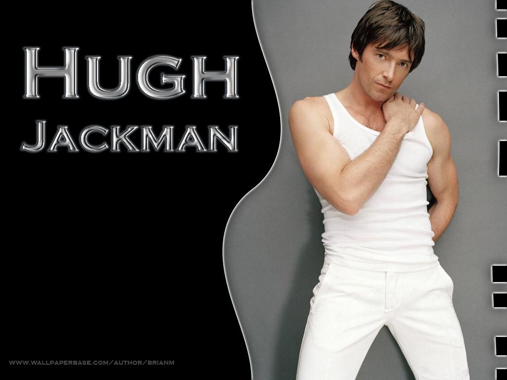 http://3.bp.blogspot.com/-lNX5BPjTPzg/T37idweBAFI/AAAAAAAAJ88/Wf9o1EYe-6M/s1600/Hugh+Jackman+hd+Wallpapers+2012_8.jpg