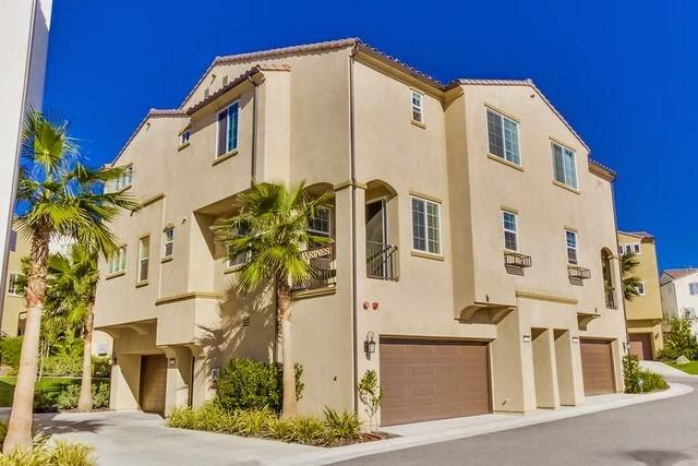 Oceanside Real Estate Sales